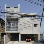 RC住宅の実例-大和OD邸-写真9