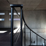 RC住宅の実例-横浜OT邸-写真1