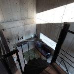 RC住宅の実例-横浜OT邸-写真2