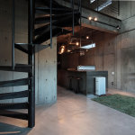 RC住宅の実例-横浜OT邸-写真3