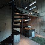 RC住宅の実例-横浜OT邸-写真4
