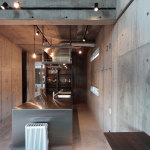 RC住宅の実例-横浜OT邸-写真5