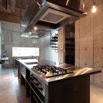 RC住宅の実例-横浜OT邸-写真7