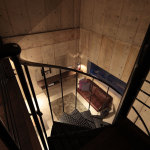RC住宅の実例-横浜OT邸-写真9