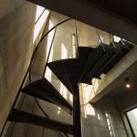 RC住宅の実例-三宿DP邸-写真3