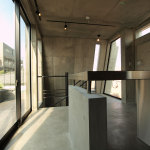 RC住宅の実例-三宿DP邸-写真6