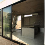 RC住宅の実例-三宿DP邸-写真7
