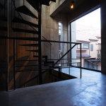 RC住宅の実例-三宿DP邸-写真12