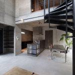RC住宅の実例-横浜NY邸-写真2