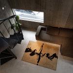 RC住宅の実例-横浜NY邸-写真3