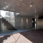 RC住宅の実例-駒沢KM邸-写真3