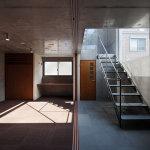 RC住宅の実例-駒沢KM邸-写真4