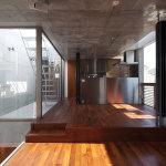 RC住宅の実例-駒沢KM邸-写真5