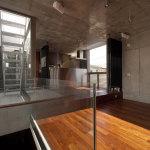 RC住宅の実例-駒沢KM邸-写真6