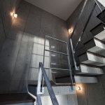 RC住宅の実例-田端HY邸-写真4