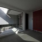 RC住宅の実例-田端HY邸-写真8