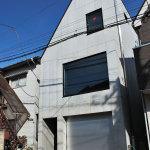 RC住宅の実例-南町YD邸-写真1
