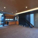 RC住宅の実例-板橋SM邸-写真1