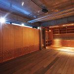 RC住宅の実例-板橋SM邸-写真4