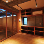 RC住宅の実例-板橋SM邸-写真6