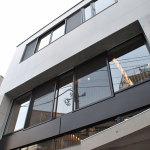 RC住宅の実例-板橋SM邸-写真8
