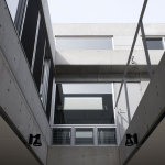 RC住宅の実例-宇都宮YM邸-写真3