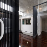 RC住宅の実例-宇都宮YM邸-写真7