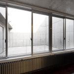 RC住宅の実例-宇都宮YM邸-写真11