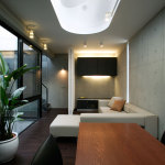 RC住宅の実例-田端GT邸-写真5