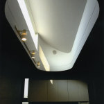 RC住宅の実例-田端GT邸-写真6