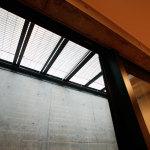 RC住宅の実例-港北UN邸-写真6