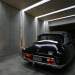 RC住宅の実例-目黒OA邸-写真7