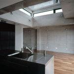 RC住宅の実例-上目黒ecru-写真3