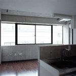 RC住宅の実例-上目黒ecru-写真10