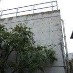 RC住宅のコラム-ニッポンでの外断熱改修-写真1