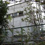 RC住宅のコラム-ニッポンでの外断熱改修-写真3