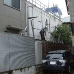 RC住宅のコラム-ニッポンでの外断熱改修-写真4