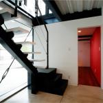 鉄骨住宅の実例-足利WT邸-写真5