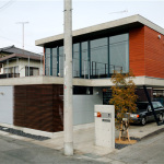 鉄骨住宅の実例-足利WT邸-写真7