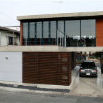 鉄骨住宅の実例-足利WT邸-写真9