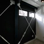 鉄骨住宅の実例-足利WT邸-写真15