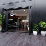 鉄骨住宅の実例-流山YD邸-写真6