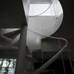 鉄骨住宅の実例-竹の塚IW邸-写真9