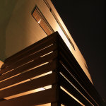 鉄骨住宅の実例-平塚YD邸-写真8