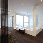 鉄骨住宅の実例-月島HS邸-写真4