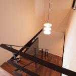 鉄骨住宅の実例-柏TH邸-写真3