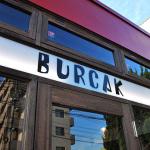 店舗の実例-ワインバルBURCAK-写真1