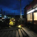 店舗の実例-ワインバルBURCAK-写真2