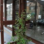 店舗の実例-美容室ecru deux-写真3