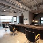 LDKホーム店舗の実例-美容室ecru kitaurawa-写真3